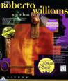 The Roberta Williams Anthology Image