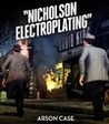 L.A. Noire: Nicholson Electroplating Disaster Image