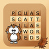 ScatterWords Image