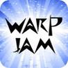 Warp Jam Image
