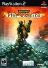 Warhammer 40,000: Fire Warrior Image