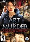 Art of Murder: Cards of Destiny Image