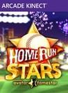 Home Run Stars Image