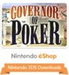 Governor of Poker Image