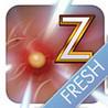 Zitstorm Fresh Image
