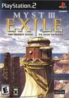 Myst III: Exile Image