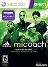 Adidas miCoach Image