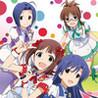 The Idolm@ster: Shiny Festa - Harmonic Score Image
