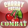 Cherry Casino Combat Image