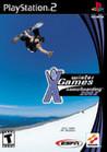 ESPN Winter X-Games Snowboarding 2002 Image