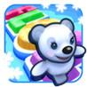 Floe - a little bear needs your help Image