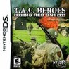 T.A.C. Heroes: Big Red One Image
