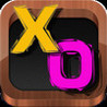 Tic Tac Toe: the X and O Game Image