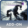 Darksiders II: Abyssal Forge Image