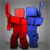 Cubemen Image