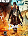 DmC: Devil May Cry Image