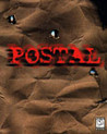 Postal Image