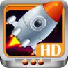 Save The Astronauts: HD Image