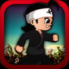Amazing Kid Ninja's Awsome Adventures Image