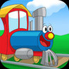 Trains Matching - Memory Match Game Fun for Little Train Lovers! - By Apps Kids Love, LLC Image