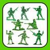ARMY MEN!! Image