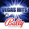 Vegas Hits Image