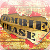 Zombie Chase Image