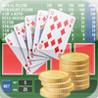 Poker Tycoon Image