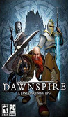 Dawnspire: Prelude Image