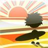 Bobble Surfer Image