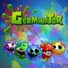 Germinator Image