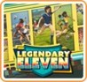 Legendary Eleven Image