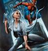 Marvel's Spider-Man: Silver Lining Image