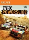 WRC Powerslide Image