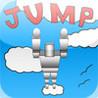 Mr.Alumi Jumps Image