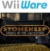Stonekeep: Bones of the Ancestors Image