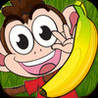 A Banana Gorilla PRO Image