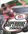 Superbike 2000 Image