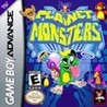 Planet Monsters Image
