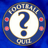 Football Quiz - Chelsea FC Player and Shirt Trivia Edition Image