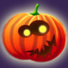 Frootrees Halloween Edition Image