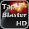 Tap Blaster HD Image