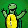 PEEK-A-BOO! - A classic children's favorite Image