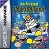 Dexter's Laboratory: Deesaster Strikes! Image