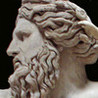 Greek Gods Trivia Master Image