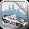 Mad Cop 3 Image