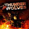Thunder Wolves Image