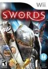 Swords Image