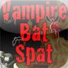 Vampire Bat Spat Image