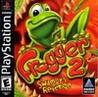 Frogger 2: Swampy's Revenge Image